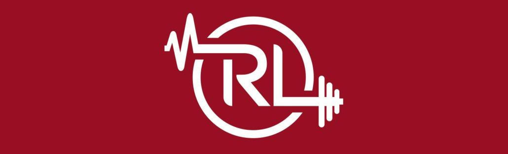Logo Design Personal Trainer